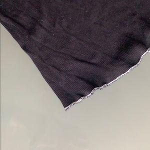 Timoteo Shirts - Men's Timoteo Cotton Tank Top